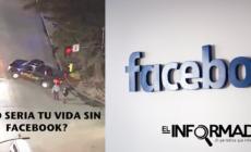Desalojado un edificio de Facebook en California por falsa amenaza de bomba