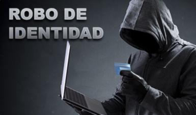 Estén alerta al robo de identidad y estafas de W-2