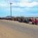 Detenido en frontera de Arizona el mayor grupo de inmigrantes indocumentados