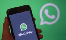 WhatsApp limita el reenvío de mensajes para combatir noticias falsas