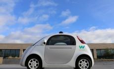 Waymo instala en Michigan la primera planta de vehículos autónomos avanzados