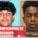 Un procesado, un detenido y dos más son buscados tras el asesinato de James King.