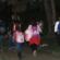 Inicia un sueño, arranca la nueva caravana migrante