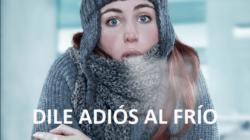 7 CONSEJOS PRÁCTICOS PARA COMBATIR EL FRIO