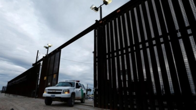Agente de la Patrulla Fronteriza hiere a conductor de auto que huía a México