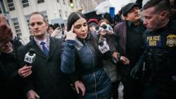 Jurado declara culpable al Chapo en el mayor juicio por narcotráfico en EEUU
