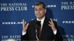 Coalición de fiscales demanda a Trump por declaración de emergencia nacional