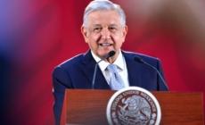 México quiere que EE.UU. promueva campaña antidrogas para los jóvenes