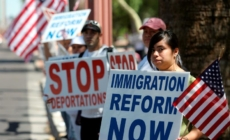 Apoyan a líder jornalero del sur de Arizona que enfrenta deportación
