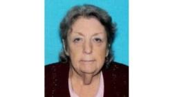 Encuentran a mujer de Kalamazoo desaparecida