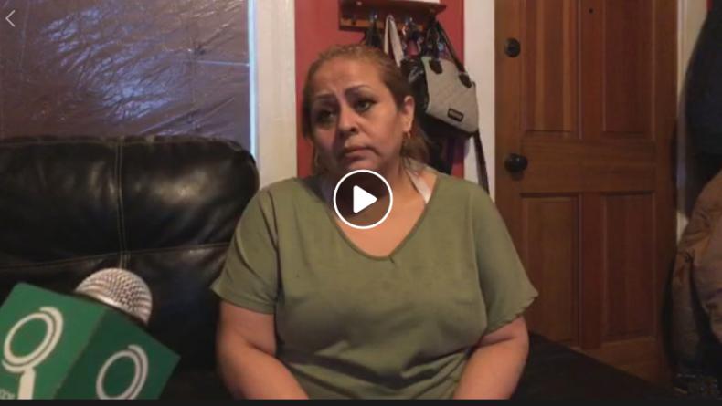 acusado de secuestro habla en exclusiva con El Informador