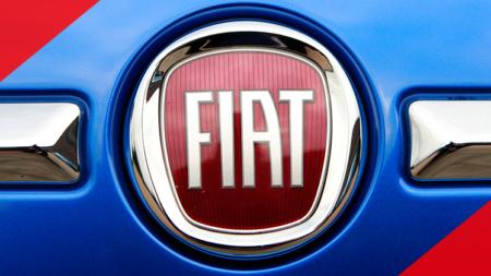 Fiat Chrysler invertirá 4.500 millones de dólares en nuevas plantas