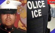 Policía de GR sólo siguió protocolo al reportar con ICE a Ramos