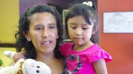 Dos conocidos activistas proiinmigración de Colorado podrían ser deportados