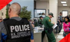 Mexicano muere bajo custodia de migración