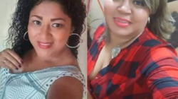 "Hermana de ""Lady Frijoles"" sale en su defensa"