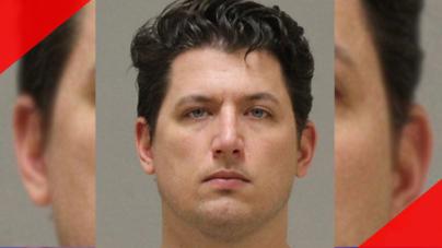 Maestro sospechoso de tener pornografía infantil enfrenta otros cargos