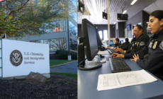 10 cambios en USCIS que endurecerán peticiones migratorias