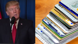 USA amenaza con bloquear importantes tarjetas de crédito en Venezuela