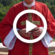 VIDEO: Apuñalan a obispo en plena misa