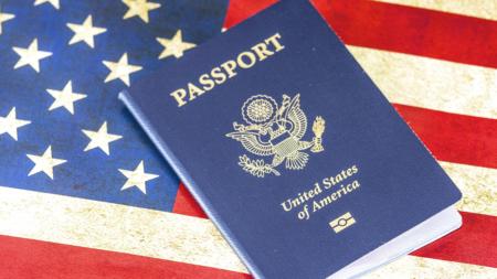 A partir del lunes Estados unidos elimina visa de turista de 5 años para cubanos.