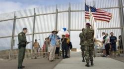 Líder miliciano que capturaba migrantes en la frontera se declara no culpable