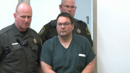 Hombre es condenado a prisión luego de cometer fraude