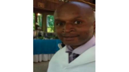 Policía de Kalamzoo busca a hombre desaparecido