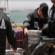 DEA alerta sobre la alianza de carteles mexicanos y pandillas de Nueva York