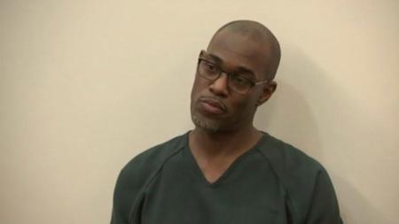 Un hombre fue condenado a cadena perpetua por matar a una joven de 16 años