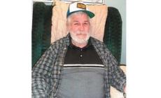 Encuentran el cadáver de un hombre que había sido reportado como desaparecido