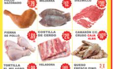 ESPECIALES DE SIN FORNTERAS