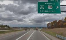 A partir del lunes arrancarán obras de repavimentación en la US-131