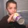 Niño de Wyoming, Michigan llama al 911 para hacer un pedido de McDonald's  y la policía se lo lleva
