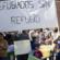 EE.UU elimina derecho de fianza para solicitantes de asilo detenidos