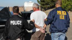 Arrestos de ICE afectan la economía y los negocios