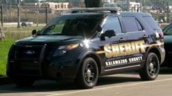 Fiscal resuelve a favor de agentes que dispararon contra una persona