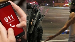 Posibles multas para quien llame en falso o por prejuicios raciales al 911