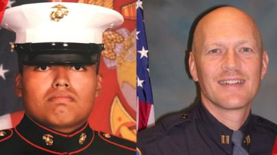 No infringió la ley, reactivan a policía que denunció con ICE a hispano