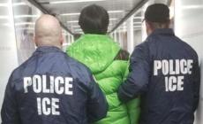 Hombre con cáncer terminal es deportado a un país desconocido y en el que no tiene a nadie