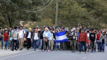 La ciudad de Alburquerque aprueba 250.000 dólares para asistencia a migrantes