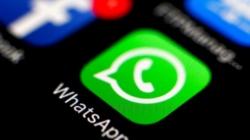 WhatsApp detecta una vulnerabilidad que permitió a hackers el acceso a teléfonos