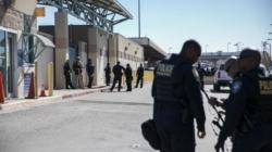 Muere un niño guatemalteco detenido en la frontera de EEUU tras pasar varias semanas en un hospital
