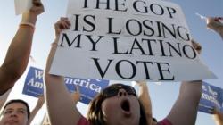 California celebra el Día de Acción del Inmigrante en jornada reivindicativa