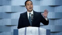Legisladores exigen explicaciones a Trump por muerte de menores en frontera
