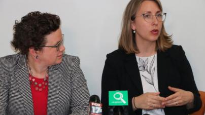 Abogadas descubren inconsistencias en el caso del hispano denunciado con ICE