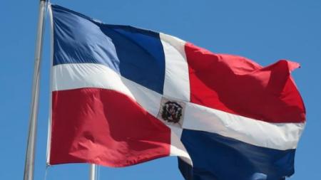 Comunidad Dominicana de Michigan exige mesa de votación