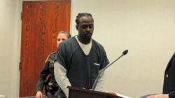 Acusado de asesinar a madre hispana es declarado culpable