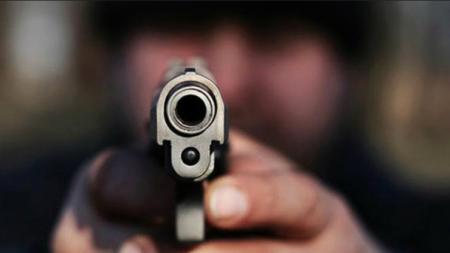 Hombre mató a su esposa porque le habló en un tono irrespetuoso