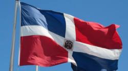Dominicanos exigen mesa de votación